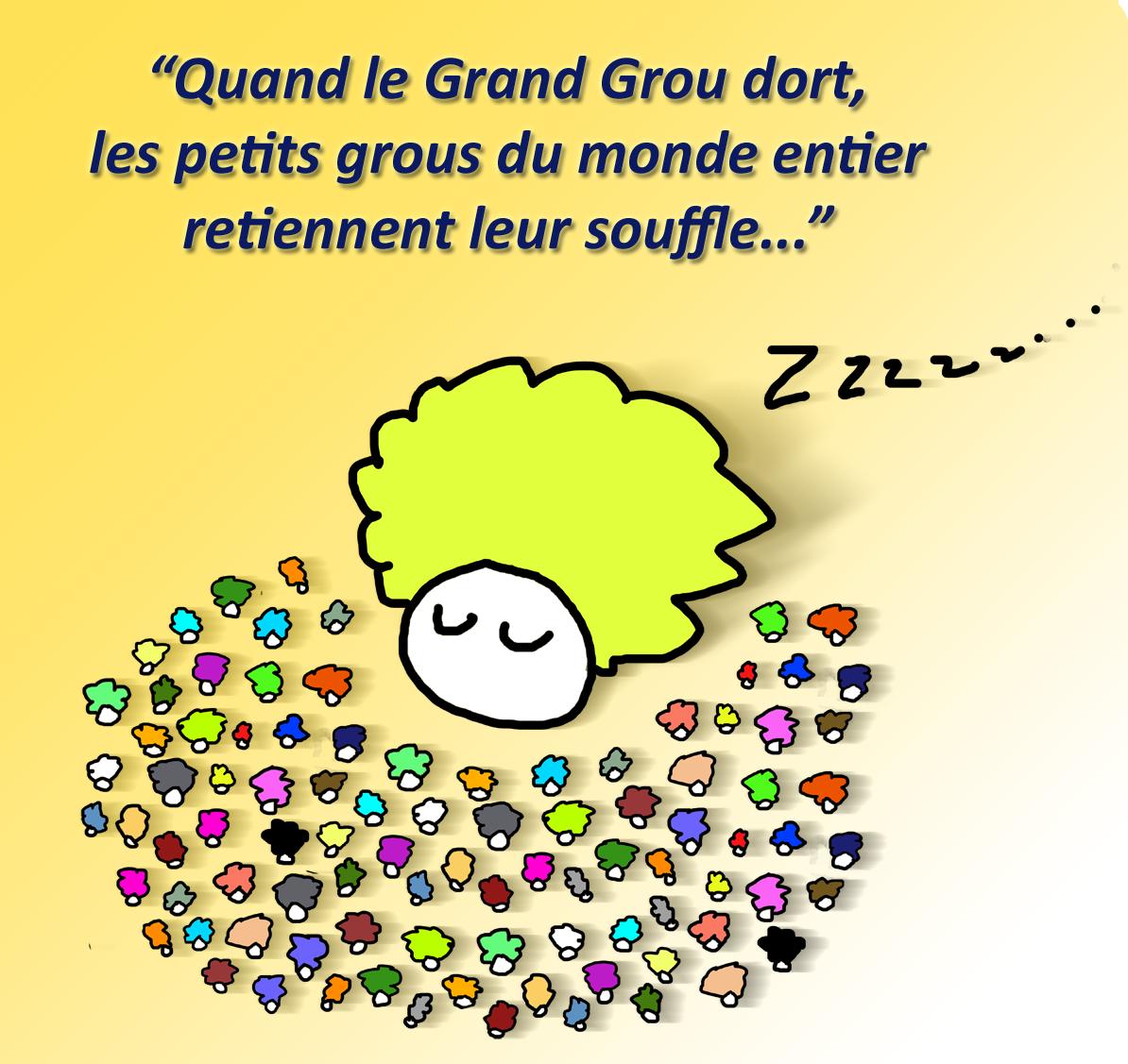 grand-grou-dort_01