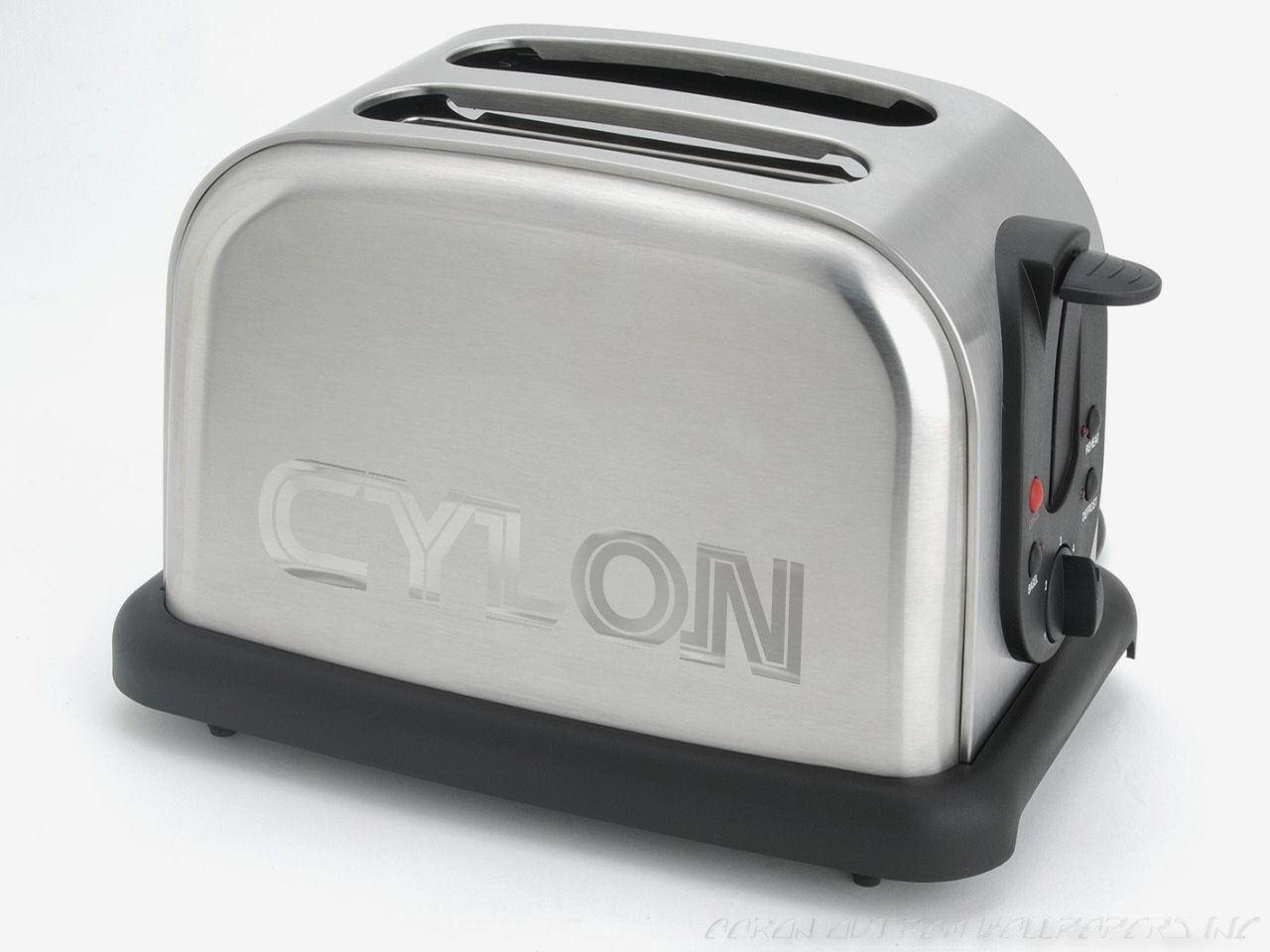 bg_cylon_toaster