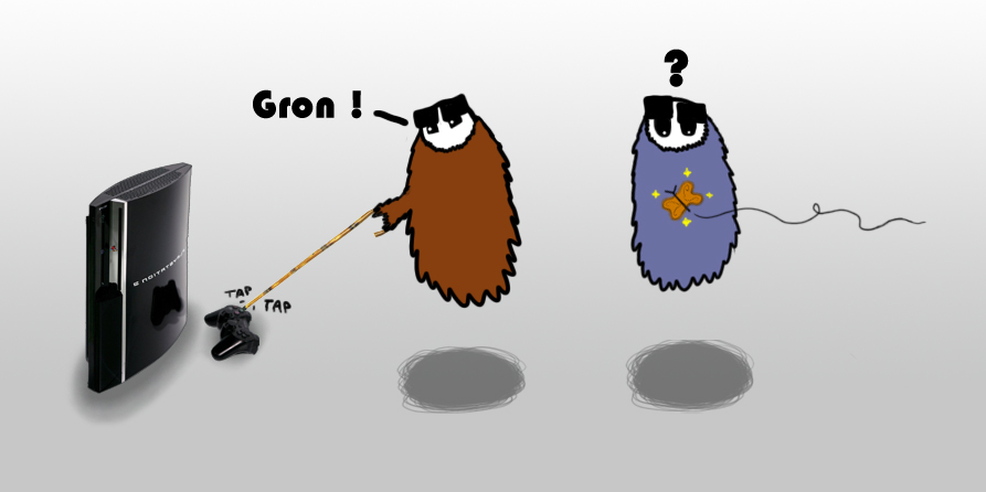 grougronentente4