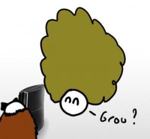 grougronentente81