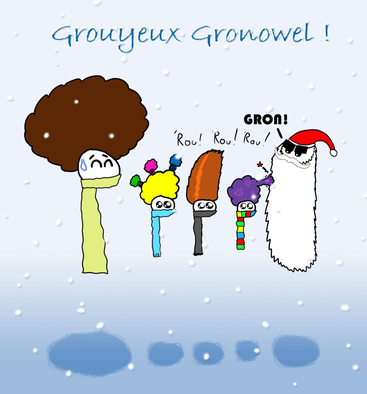 grouyeyx_gronowel