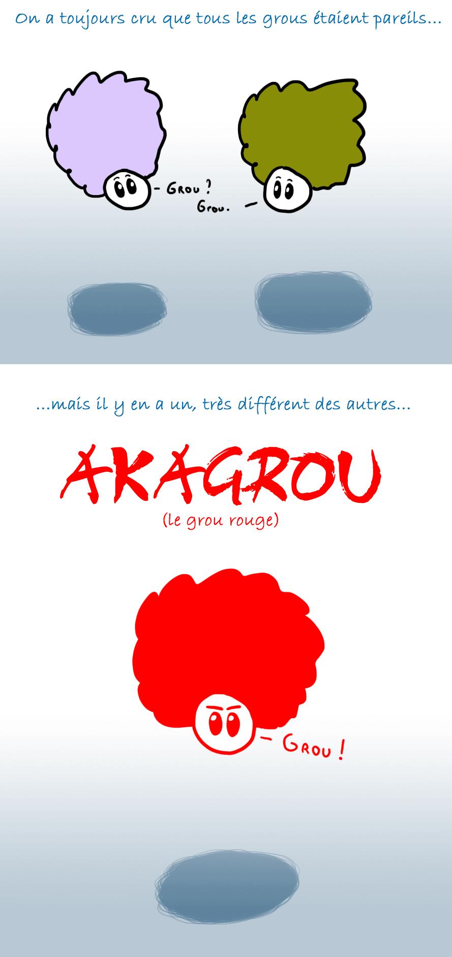 Akagrou1